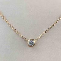 Pendiente de la pulsera de la pulsera de diamante de una calidad lujosa para las mujeres y la niña el regalo de la joyería de la boda PS8241