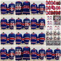 2021 inverse 10 Guy Lafleur Canadiens de Montréal Hockey 31 Carey Prix 6 Shea Weber 11 Brendan Gallagher 14 Nick Suzuki 15 Jesperi Kotkaniemi