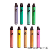 Popular POSH PLUS XL Disposable vape device 5.0ml Cartridges Empty pods VS Plus Flow Bang XXL Vape pen