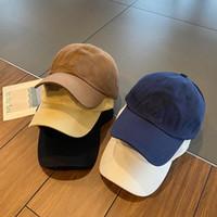 Tasarımcı Şapka Kapaklar Mens Yaz Casquette Bayan Açık Nakış Avant-Garde Hip Hop Snapback Klasik Beyzbol Baba Kapaklar