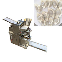 Chine machine Momo Boulette des machines pour les machine de formage Dumplings boulette gyoza machindumpling boulette