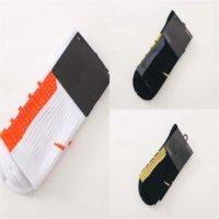 SFO5T Fashion Caldo Colorato Abbigliamento a righe Cotone Sock Designer Jacquard Casual Equipaggio Real Betis Stampa calzini da uomo Dot