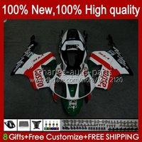 Bodys Honda SP1 SP2 Beyaz Stok VTR1000 2000 2001 2002 04 05 06 98HC.88 VTR 1000 VTR-1000 RC51 00 01 02 03 2003 2004 2005 2006 PERAKTİK