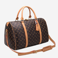 Men Travel Bags vintage Travel Totes for women Large Capacity suitcases Handbags Hand Luggage Duffle Bags
