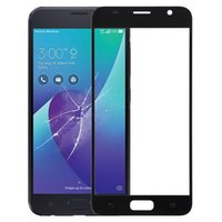 Front Screen Outer Glass Lens for Asus Zenfone V V520KL