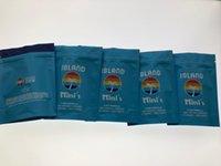 جزيرة الفاكهة سلة الثياب قبل لفة حزمة سادس كاليفورنيا 2.5grams 5 عدد إفراغ حقيبة 5 عدد 2.5grams حقائب مايلر sqctCa new_dhbest