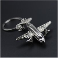 24 Pcs Lot PUBG Keychain Battle Grounds Keychain Transporter Plane 98K Alloy Keyring Jewelry FPS Game Fans Gift Bulk Wholesale