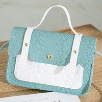 Messenger Bag Handbags Pen FghcV Luxury Car NEO Designer Quality Brand Purses H NOE Women High Box Holder Style Classic Hot Tvbca
