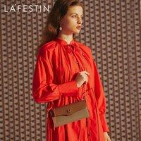 Sac de lafestine HBP Femmes 2020 nouveau sac à sous-bras rétro de mode