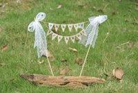 Otra fiesta festiva Suministros Ahoy Es un banner de pasteles para niños, baby shower boys ducha, topper, mini banner, decoración para bebés