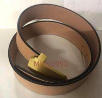 Designer Gürtel Herren und Womens Accessoires Heißer Verkauf Neue Stil Hohe Qualität Mode Schnalle Gürtel Herren Damen Ledergürtel mit Kisten für Geschenke