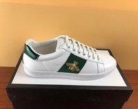 Hot 2021 nuovo ricamo scarpe bianche donne moda traspirante abito sportivo selvaggio vestito piatto scarpe da sneakers