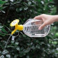 스프링클러 노즐 원예 관개 도구 급수 스프링클러 꽃 마당 잔디 분무기 정원 관개 툴 1
