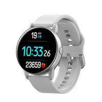 2020 New DT88 Smartwatch IP68 Waterproof Wearable Device Hea...