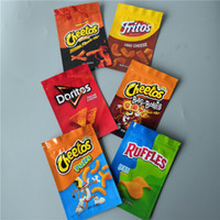Yeni Cheetos Chips Runtz Kurabiye Mylar Çanta Jokesup 1 oz 600 mg Doritos Çanta Cheetos Puffs Fritos Ruffles Koku Geçirmez Ambalaj Mylar Çanta