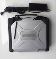 AllData ve MIT / Chell Yazılım Oto Tamir Veri ALLDATA 10.53 MIT.CH.E.LL 2020V ATSG Veri 1TB HDD 4G CF30 Toughbook1