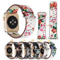 New Colourful replace Watch band Strap For apple iwatch 4 3 ...