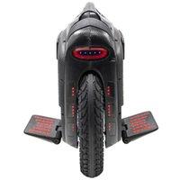 2020 Gotway MSUPER PRO MSP 100V 1800Wh 19Inch monocycle électrique Scooter Scooter 2500W Moteur 21700 Batterie