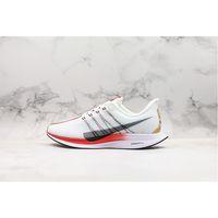 Mens Zoom Pegasus Chaussures de course Green 35 Turbo 36 37 Femmes Sneakers Marathon Sneakers de Tennis extérieurs