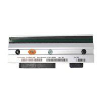 5 шт. Новый A + качественная печатающая головка P1058930-009 для принтера Thermal этикетки Zebra ZT410 принтеры 203DPI, гарантия 90 дней