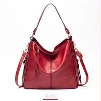 HBP сумка осенью и зимой 2020 внешняя торговля Новые женские сумки, европейские и американские модные сумки, тазонные сумки, толстая линия BSD-7871