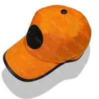 Дизайнеры Caps Hats Mens Luxurys Женская Ведро Зимняя Шляпа Женская Шапочка Beanie Для Мужчин Бейсболка Бейсболка С Писем Gorro Casquette Бренды Черный