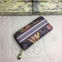 2021 뜨거운 판매 Womens 여성용 Pruse Women Luxurys 디자이너 가방 레이디 가죽 Artsy 핸드백 Tote Crossbody 가방 지갑 체인 어깨 가방 지갑