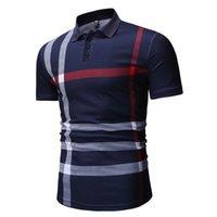 رجل رجل بولو شيرت البساطة الزى جديد تي شيرت فاخر قميص للرجال مصممين الملابس 2021 القمصان الأصالة تي شيرت TU345
