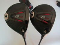 Birdiemake Golf Club G410 Fairwayhölzer G410 Fairway G410 Fairwayhölzer \ \ 353 /