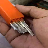 2019 Nuovo modello 100pcs / set carta per stagnole per fabbro Uso civile strumento strumenti di fabbro