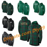 2021 Men Boston