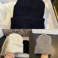 Younp дети dot пустой верхняя крышка дизайнер лук шляпа большая детская ширина shary visor sun brim роскошная кепка для девочки дети мультфильм регулируемая вышивка