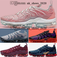 Plus Sneakers men enfant size us eur Air casual 35 trainers sports joggers Vapores running zapatos Max baskets 46 shoes mens tn 12 5 women