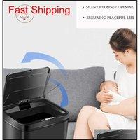 Inteligente 12L alta capacidade lixo lixo lixo lixo lixo lixo lixo lixo