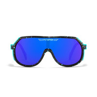 2021 New 75% OFF The 1993 Polarized Sports Outdoor Ski Goggl...