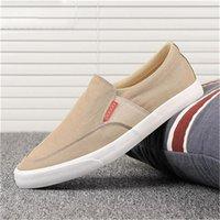 2020 Сплошной цвет Другие Обувь для мужчин и женщин Джокер Мода набор ноги 15655554587