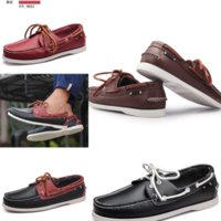 Kzge7Cheap - Rebites Top Luxury Party Kid Casl Sapato Spikes Mulheres, Homens High Bottom Sapatilhas Sapatos Vermelho Criança Vestido Graffiti Casual