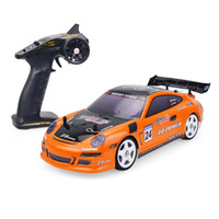 LeadingStar ZD Racing 45km / h Maßstab 1:16 2,4GHz 4WD 30A Brushless RAKETEN S16 Tourning Car RTR