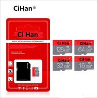 Fast Speed Memory Card 128GB 64GB 32GB 16GB 8GB SD TF Card Class10 Flash Card 4gb micro SD Cartao De Memoria with Adapter