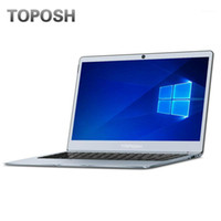 14 Zoll N3450 8G RAM Notebook Lasergravur Tastatur SSD Laptop Portable Business Office PC Computer Student New Slim Netbook1