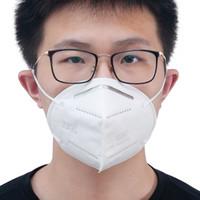 Máscara de cara de la cara reutilizable de la máscara antisolesctudes reutilizable del barco al por mayor con máscaras de la capa FFP2 con CE