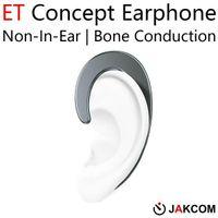 JAKCOM ET Non In Ear Concept Earphone Hot Sale in Other Electronics as bf movie wireless earbuds i9s tws