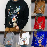 0us sweater neck high sweater men's brand Autumn national round fashion hip hop high quality ow designer printed fried