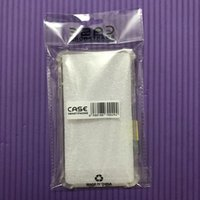 Wholesales 10.5*20CM Cell Phone Case Plastic Packing Zipper Retail Package Zipper bags Self-Adhesive Bag OPP Poly Plastic Bag Pouch For Iphone 12 11 Xs 8 7