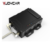 VJOYCAR GVT800 GPS Vehicle Tracker GPS GSM Tracker For Motor...