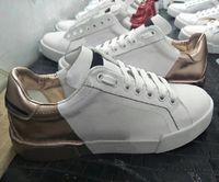 2020 Vente chaude Triple pour homme Femmes Sneakers Sneakers Black White Bred Brakers Sports Sports de mode Chaussures de sport en plein air D220 09