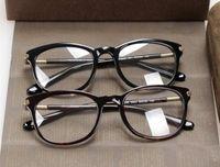 جودة جودة للجنسين النظارات الشمسية النظارات الشمسية الإطار 50-20-140With الربيع المفصلي للصفة نقية اللوحات المعتاد الاستقطاب بالجملة