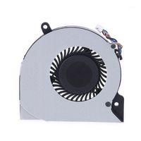 EliteBook Folio için CPU Soğutma Fanı 9470M SPS: 702859-001 Notebook Series1 için