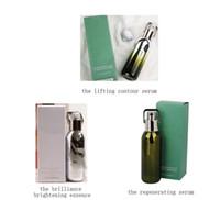 01 En kaliteli toptan toptan yenenerlik serum parlaklık parlatıcı özü kaldırma kontur serumu 30 ml cilt bakımı losyonu