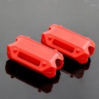 Peças para R1200GS LC F700GS F800GS Motorcycle Engine Protection Protection Bumper Block Decorativo Instalação Instalação de 25mm Diâmetro1
